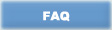 FAQ Button linking to FAQ Page
